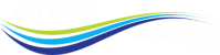 Ocean Technology Council of Nova Scotia logo